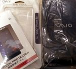 VAIOPhoneBiz_Pack1.jpg